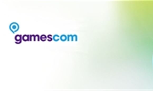 Gamescom Award 2010 Nominees Decided