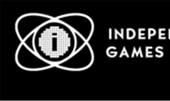 Thirteenth Annual Independent Games Festival Announces Winners