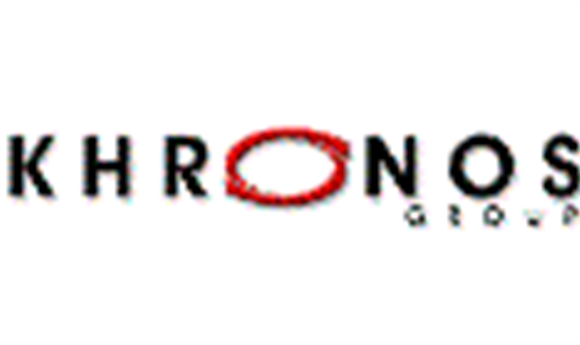 Khronos Enriches Cross-platform 3D Graphics with Release of OpenGL 4.2 Specification