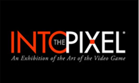 Submissions for the 2011 Into The Pixel Collection are Now Open!