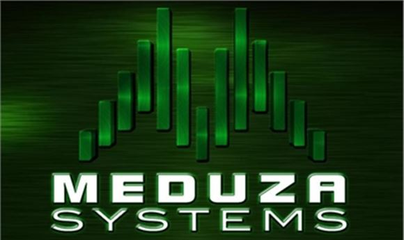 Meduza Systems Presents The Meduza Stereoscopic 3D Camera