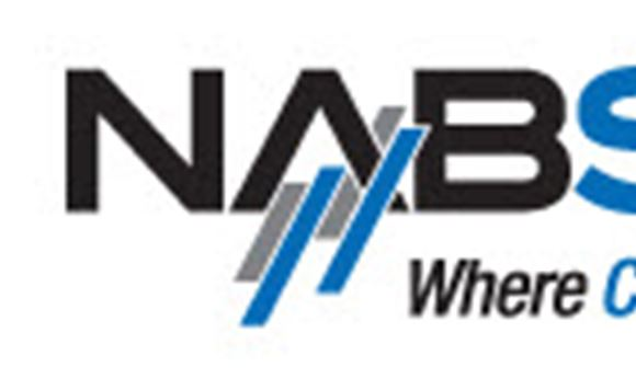 NAB Show Highlights Prominence of Video Games in Digital Entertainment