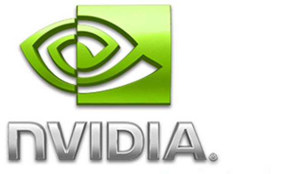 New Nvidia Graphics Solutions Accelerate Adobe Creative Suite 5.5 Production Premium