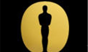 15 Features in Line for 2010 VFX Oscar