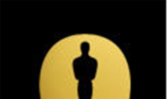 Animated Feature Entries Due November 1 for 2010 Oscar Race
