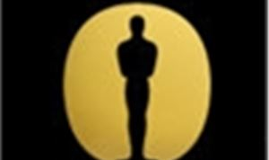 248 Feature Films Eligible for Best Picture Oscar