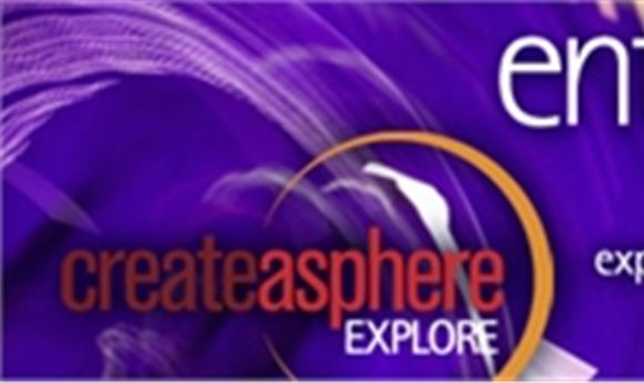 Createasphere Entertainment Technology Expo Returns to New York
