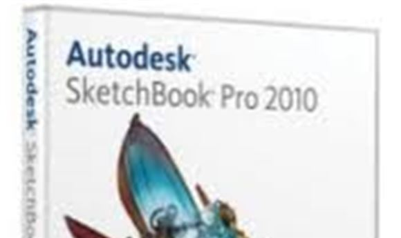 Autodesk Contest Invites SketchBook Users to Unleash Their Inner Artist