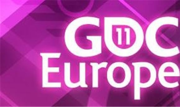The 2011 GDC Europe Announces New Summits, Opens Call for Lectures Through April 8