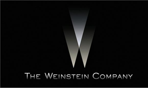 The Weinstein Company Announces the Creation of TWC Games