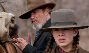 "Luma Pictures Saddles Up with the Coens for ""True Grit"""