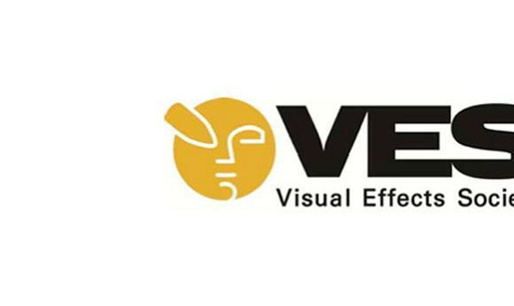 An Open Letter to VFX Artists and the Entertainment Industry at Large: Visual Effects Society: 2.0