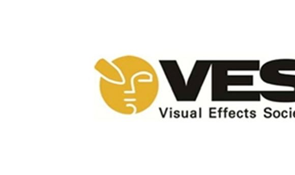 Visual Effects Society Announces Important Dates for VES Awards