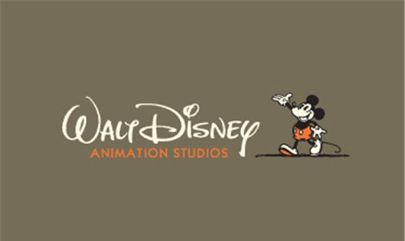 Walt Disney Animation Studios Announces Open Source for Two New Software Programs
