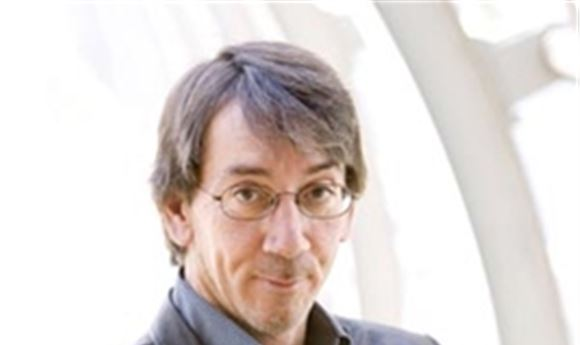 Will Wright, Creator of Spore and The Sims, to Receive Carnegie Mellon's Randy Pausch Prize