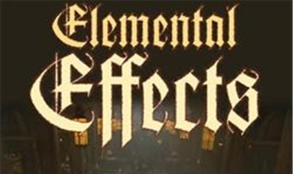 Elemental Effects