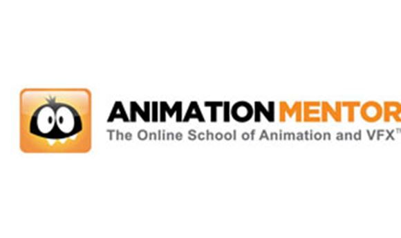 Issue Extras: Animation Mentor's Bobby Beck Discusses the VFX Crisis, Its Effect on Newcomers