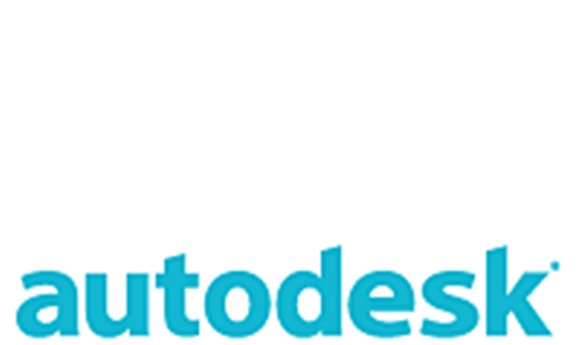 "Autodesk Prepares to ""Unfold"" Its Latest Offerings"