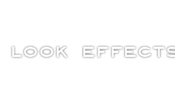 LOOK Effects Opens  In Germany