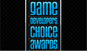 Journey, Dishonored, The Walking Dead Lead Choice Awards Nominations