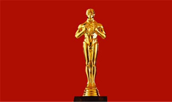 2013 Oscar Submission Dates Announced