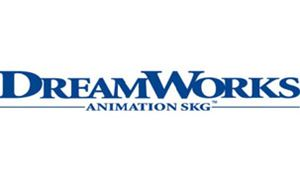 Marjorie Cohn to Spearhead DreamWorks Animation's Television Efforts
