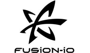 Fusion-io to Integrate ioFX Acceleration Into HP Z Workstations