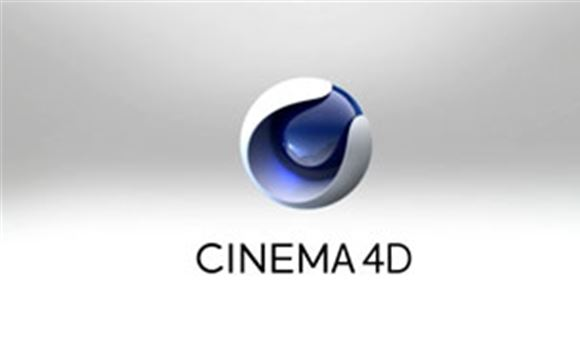 MAXON Announces New Live 3D Pipeline Between CINEMA 4D and Adobe After Effects