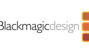 Blackmagic Design Releases Support for New OS X Mavericks