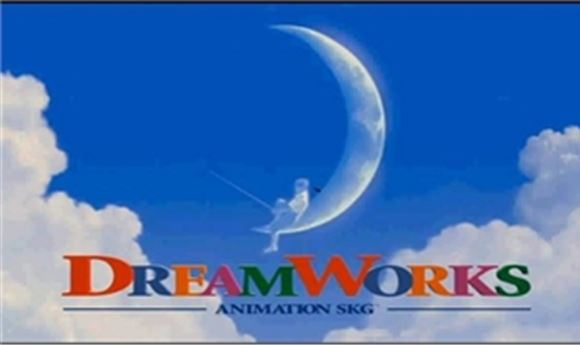 Two Nominated for Election to DreamWorks Animation Board of Directors