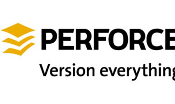 Perforce Software Introduces Perforce Swarm Code Collaboration Platform