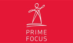 Prime Focus Technologies Launches CLEAR Hybrid Cloud Technology