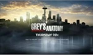 Zoic Studios, New Leaf Media Produce Lethal Bullet for Grey's Anatomy Cliffhanger Promo