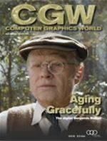 Volume: 32 Issue: 1 (Jan. 2009)