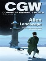 Volume: 32 Issue: 2 (Feb. 2009)