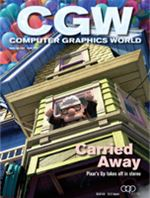 Volume: 32 Issue: 6 (June 2009)