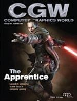 Volume: 31 Issue: 9 (Sept. 2008)