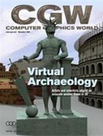 Volume: 31 Issue: 12 (Dec. 2008)