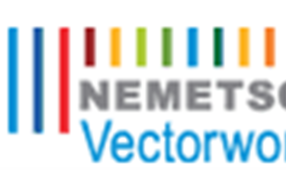 Nemetschek Vectorworks, IES Form Partnership