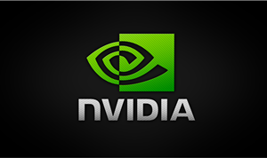 New NVIDIA GeForce-Powered Laptops to Roll Out