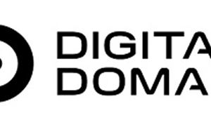 Digital Domain Adjusts to COVID-19 Situation