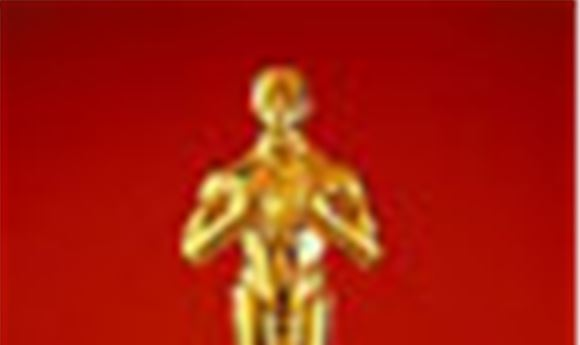 Seven Scientific Achievements In Competition For 85th Academy Awards