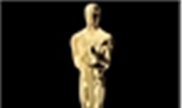 Win Oscar Tickets