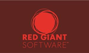 Red Giant Embraces Computer Vision Technology