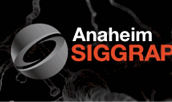 SIGGRAPH Business Symposium Is Back