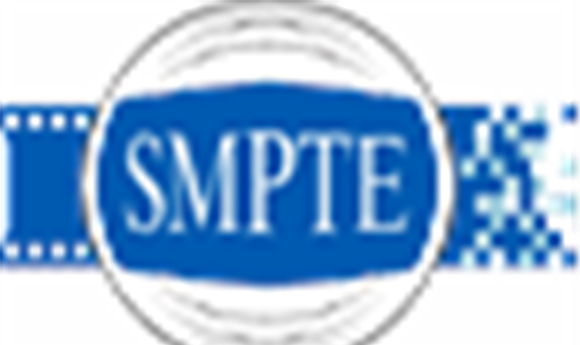 SMPTE Call for Student Papers