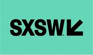 SXSW Announces 2020 Gaming Award Winners
