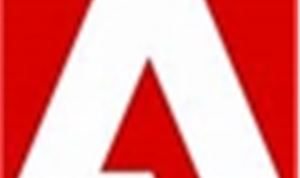 Adobe Puts Spotlight on Creative Cloud, Primetime