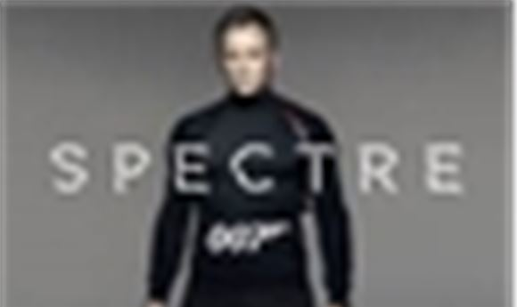 Introducing 'Spectre'