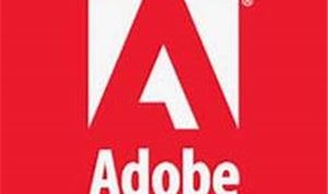 Adobe Focuses on Continuity of Service